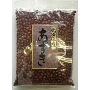 北海道産 小豆 250g